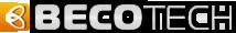 Beco Technologies