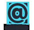 legacy-webmail